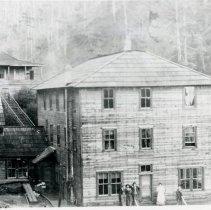 Image of Buildings - 2007-03-1197-14