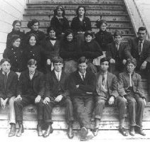 Image of Schools - 2007-03-1226-10