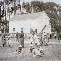 Image of Noyo School