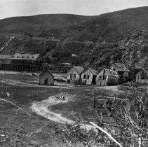 Image of Logging Railroads Rivers Buildings Mills - 2007-03-1325-25