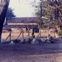 Image of Dairies - 2007-03-14