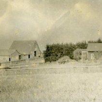 Image of Ranch in Bridgeport