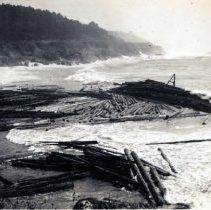 Image of Logging - 2007-03-1507-19