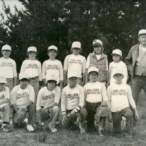 Image of Sports/Baseball - 2007-03-435