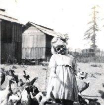 Image of Farming Farms - 2007-03-770