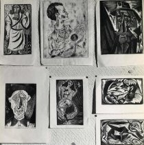 Image of People Art - 2007-08-19