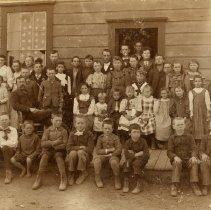 Image of Schools - 2007-19-40