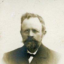 Image of Carl Ludwig Larsen