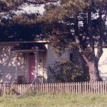 Image of Flanagan - Escola House
