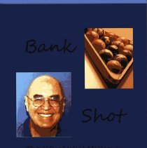 Image of Books - 2009-47-01