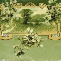 Image of Illustration