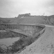 Image of Bridges - 2009-68-84