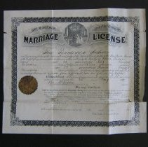 Image of 1988-023-132 - License
