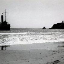"Image of The Tugoboat, ""Cadimus"""