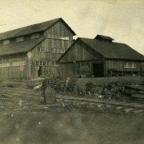Image of Union Lumber Company Mill