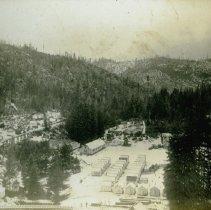 Image of Logging - 2012-007-006