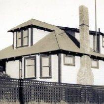 Image of Gus and Alma Mendosa House