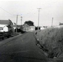 Image of Little Lake Street