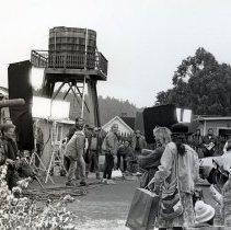 Image of Movie - 1996-006-1405-20