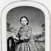 Image of Ella Jane Ford