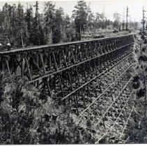 Image of Bridges - 1973-294-1337-3