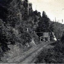 Image of Photography Railroads - 1993-060-1362-14