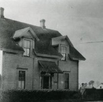 Image of The Norton House