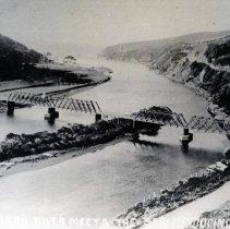 Image of Bridges - 1973-294-1358-13