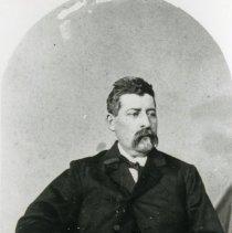 Image of William Norton