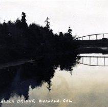 Image of Bridges - 2007-03-1459-22