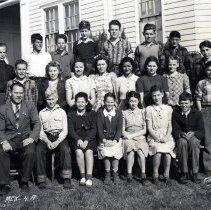 Image of People Schools - 2007-03-975