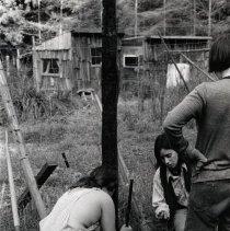 Image of Photography Women - 2015-006-005