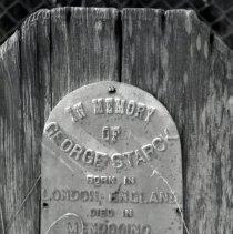 Image of Cemeteries - 1973-132-1260-16