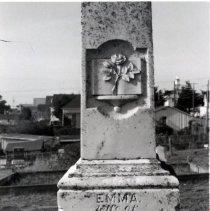Image of Cemeteries - 1973-132-1260-3