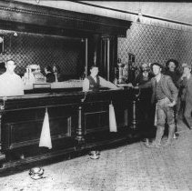 Image of Bars-Saloons - 1993-115-1449-23