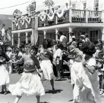 Image of Parades & Pageants - 1996-006-1419-19
