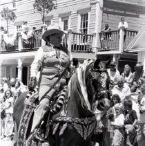 Image of Parades & Pageants - 1996-006-1419-21
