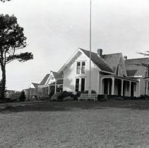 Image of The Kelley House Museum