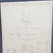 Image of 2016-008-049 - Drawing, Technical