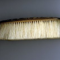 Image of Victorian Clothes Brush