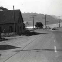 Image of Kelley Building on Main Street