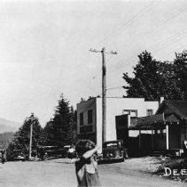 Image of 0018 - Deep Cove, Second Street