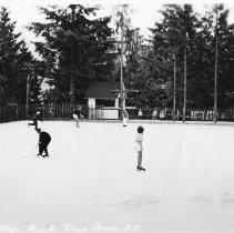 Image of 0022 - Roller Skating Rink