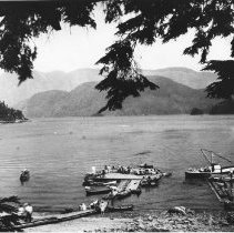 Image of 0024 - Deep Cove from Caledonia Ave