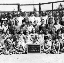 Image of BVS - Grade 2&3 - 1953.tif