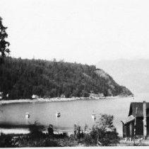 Image of 0043 Deep Cove Yacht Club