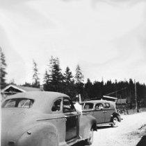 Image of 0044 - Summerside Lane, Cars