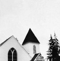 Image of 0046 - Deep Cove United Church