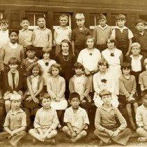 Image of 0129 - Roche Point School Photo