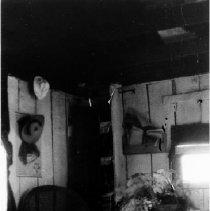 Image of 0805 - Brighton Beach cabin 1907
